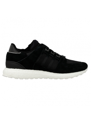 adidas EQT Equipment Support 93 16 BY9148