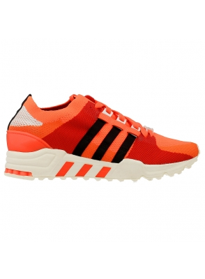 adidas EQT Equipment Support PK Primeknit S79926