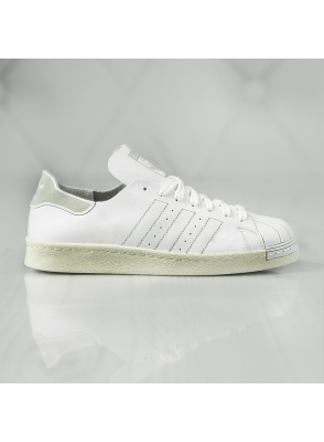 adidas Superstar 80S Decon BZ0109