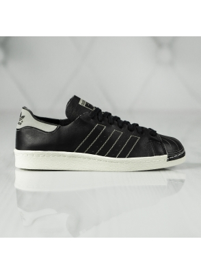 adidas Superstar 80S DECON BZ0110