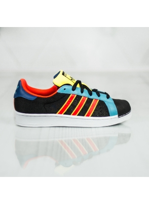 adidas Superstar B42623