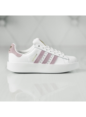 adidas Superstar Bold W BY9076