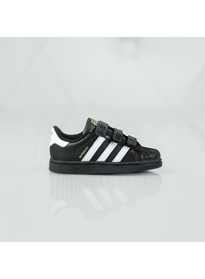 adidas Superstar CF I BZ0419