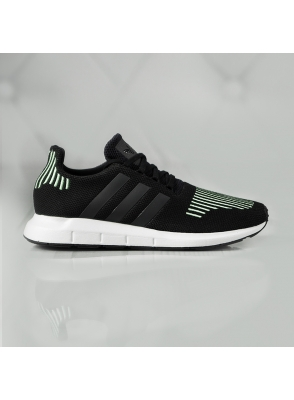 adidas Swift Run CG4110