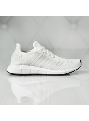 adidas Swift Run CG4112