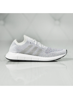 adidas Swift Run PK CG4126