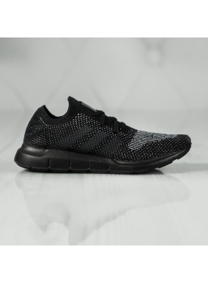 adidas Swift Run PK CG4127