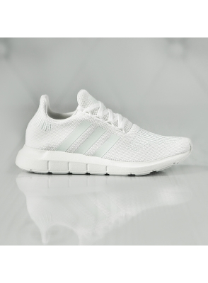 adidas Swift Run W CG4138
