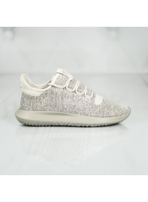 adidas Tubular Shadow J BB8877