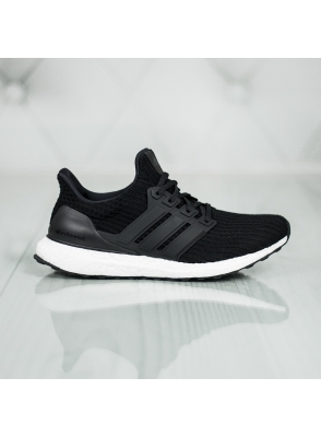 adidas Ultra Boost BB6166