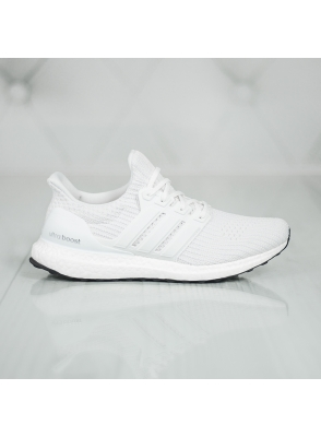 adidas Ultra Boost BB6168