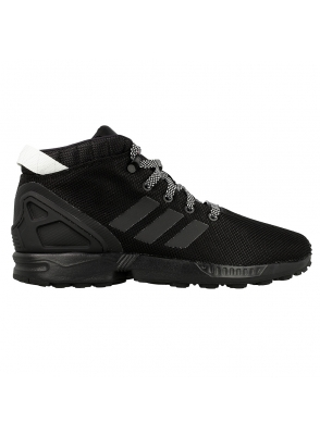 adidas ZX Flux 58 TR S75943