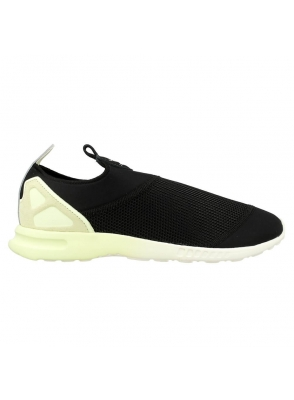 adidas Zx Flux Adv Smooth Slip On S75739
