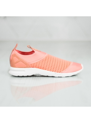 adidas ZX Flux Adv Smooth Slip On S75740