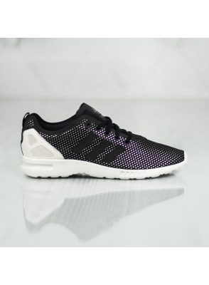 adidas ZX Flux ADV Smooth W S79819