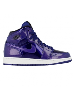 Air Jordan 1 Retro High BG 705300-420
