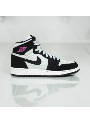 Air Jordan 1 Retro High GG 332148-015