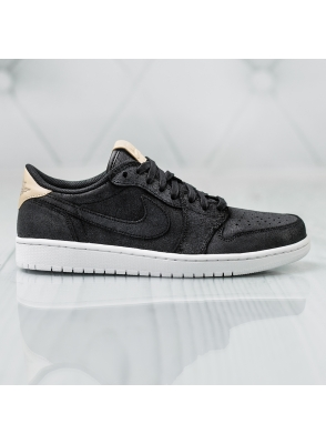 Air Jordan 1 Retro Low OG PREM 905136-010