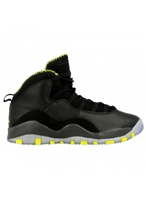 Air Jordan 10 Retro Bg 310806-033