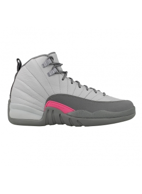 Air Jordan 12 Retro GG 510815-029