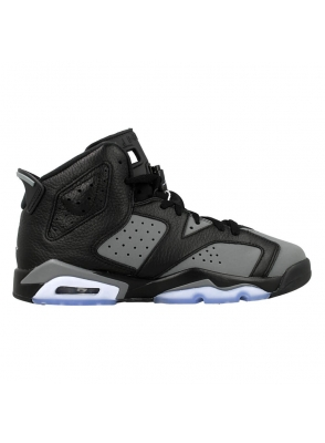 Air Jordan 6 Retro BG 384665-010