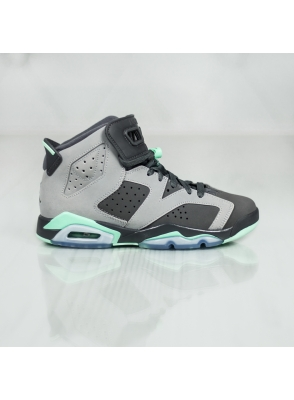 Air Jordan 6 Retro GG 543390-005
