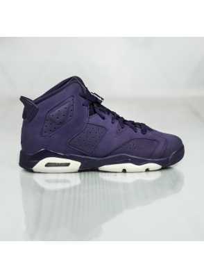 Air Jordan 6 Retro GG 543390-509
