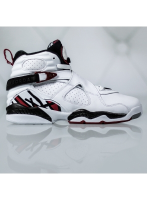 Air Jordan 8 Retro Bg 305368-104