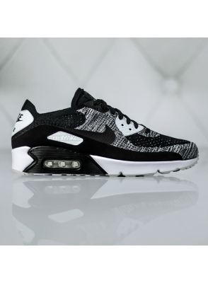 Nike Air Max 90 Ultra 2.0 Flyknit 875943-001