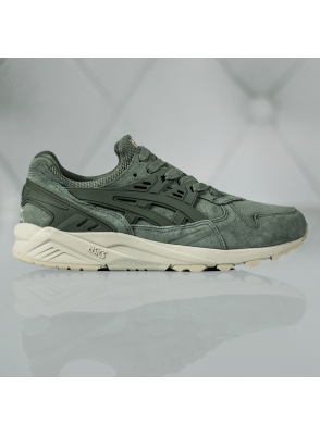 Asics Gel- Kayano Trainer H6M2L-8181