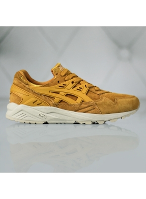 Asics Gel-Kayano Trainer H6M2L-3131