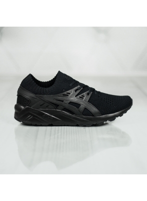 Asics Gel-Kayano Trainer Knit H705N-9090