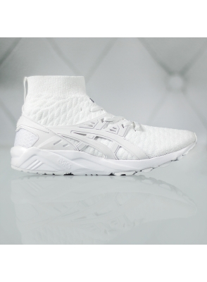 Asics Gel-Kayano Trainer Knit MT H7P4N-0101