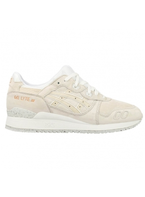 "Asics Gel Lyte III ""Rose Gold"" H624L-9999"