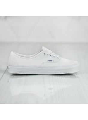 Vans Authentic VEE3W00