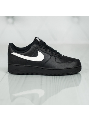 Nike Air Force 1 '07 AA4083-001