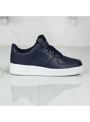 Nike Air Force 1 '07 AA4083-400