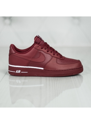 Nike Air Force 1 '07 AA4083-600