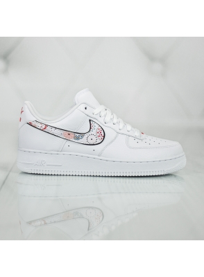 Nike Air Force 1 '07 LNY QS A09381-100