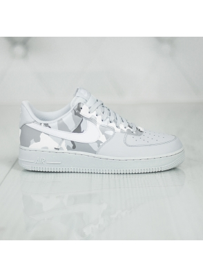 Nike Air Force 1 '07 LV8 823511-009