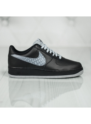 Nike Air Force 1 '07 LV8 823511-012