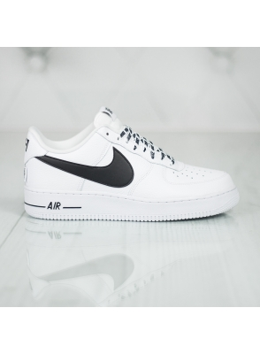 Nike Air Force 1 '07 LV8 823511-103