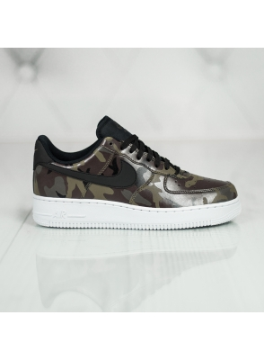 Nike Air Force 1 '07 LV8 823511-201