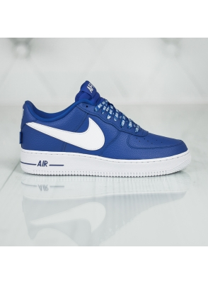 Nike Air Force 1 '07 LV8 823511-405