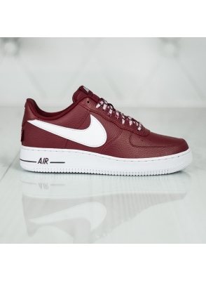 Nike Air Force 1 '07 LV8 823511-605