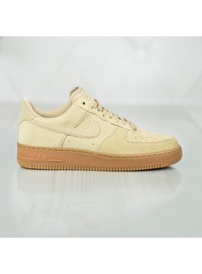 Nike Air Force 1 '07 LV8 Suede AA1117-200