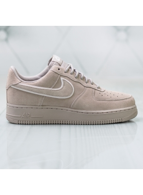nike air force 1 sklep online
