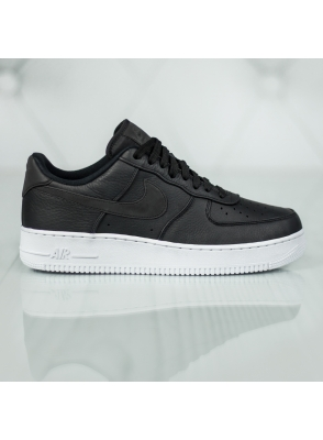 Nike Air Force 1 07 PRM 905345-001