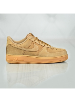 Nike Air Force 1 '07 WB AA4061-200