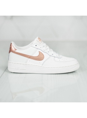 Nike Air Force 1 Gs 314219-129
